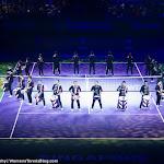 Opening Ceremony - 2015 WTA Finals -DSC_0984.jpg