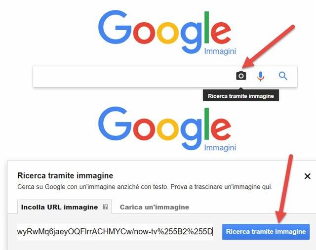 ricerca-con-immagini