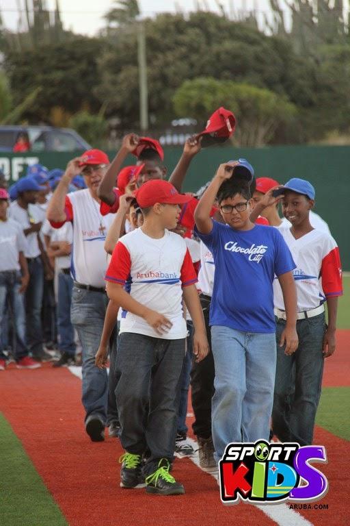 Apertura di wega nan di baseball little league - IMG_1127.JPG