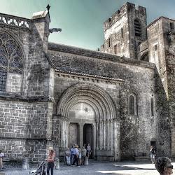 Basilique Saint-Nazaire's profile photo