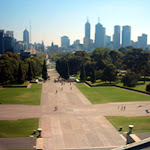 Australia297.JPG