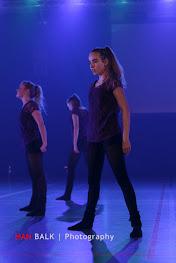 Han Balk Voorster dansdag 2015 avond-4580.jpg