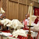 Fr. Cyrils First Liturgy as Celebrant Priest - _MG_1186.JPG