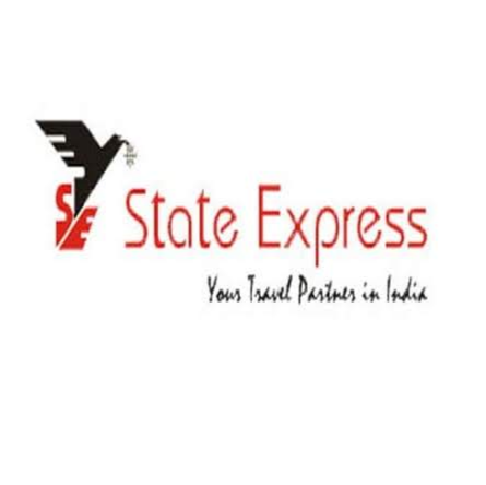 State Express India