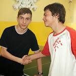 058_tenis.jpg