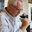 Doug Margerum's profile photo