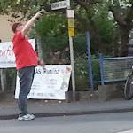 Sommerfest Zur Linde 18072015__038.jpg