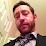 Mark Schiff's profile photo