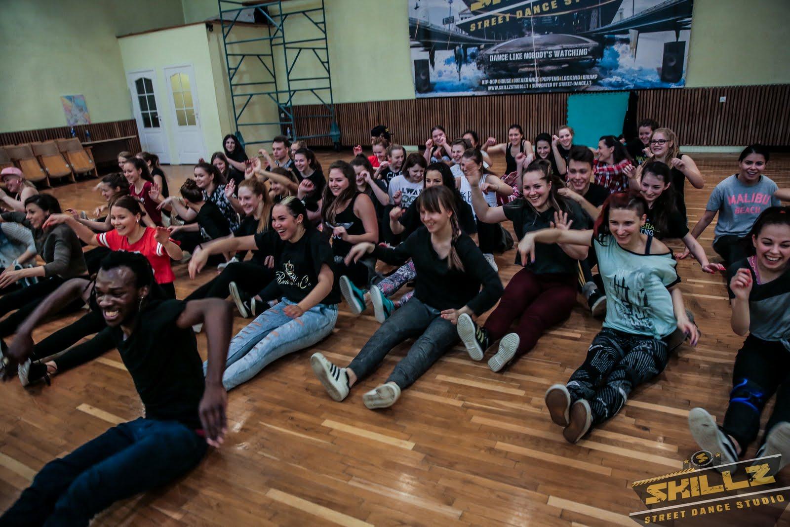 Dancehall seminaras su ANIMAL (FRA) - BP9B5790.JPG