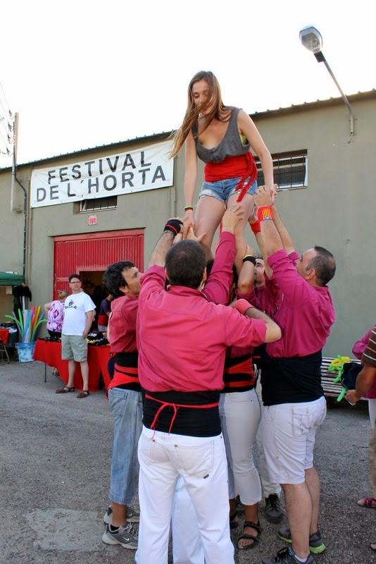 Taller Casteller a lHorta  23-06-14 - IMG_2459.jpg