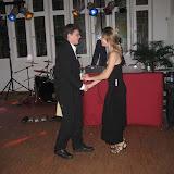 200830JubilaeumGalaabend - Jubilaeumsball-031.jpg