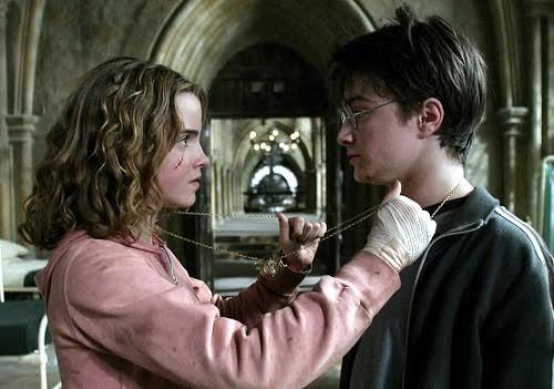 Quiz – Duvidamos que você saiba tudo sobre Harry Potter e o Prisioneiro de Azkaban