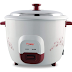 Best Portable Rice Cooker - What right?