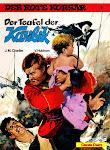 Der Rote Korsar 01 - Der Teufel der Karibik (Carlsen 1985).jpg