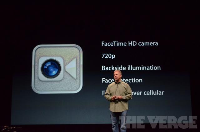 iPhone5_0327.jpg