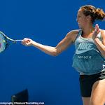 Madison Keys - 2016 Australian Open -D3M_3347-2.jpg