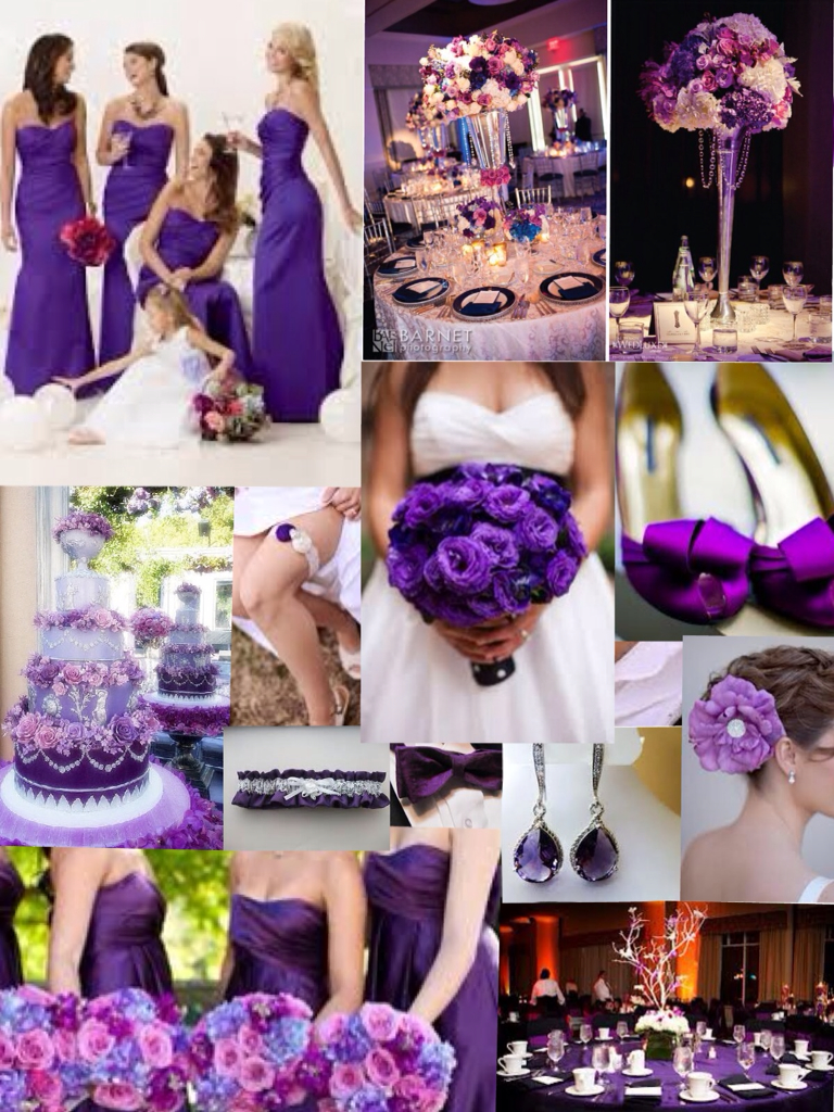 Perfect April Wedding Themes Image Collections Wedding Decoration Ideas April  Wedding Themes Images Wedding Decoration Ideas April