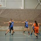 Molina basket-Estudiantes 063.jpg
