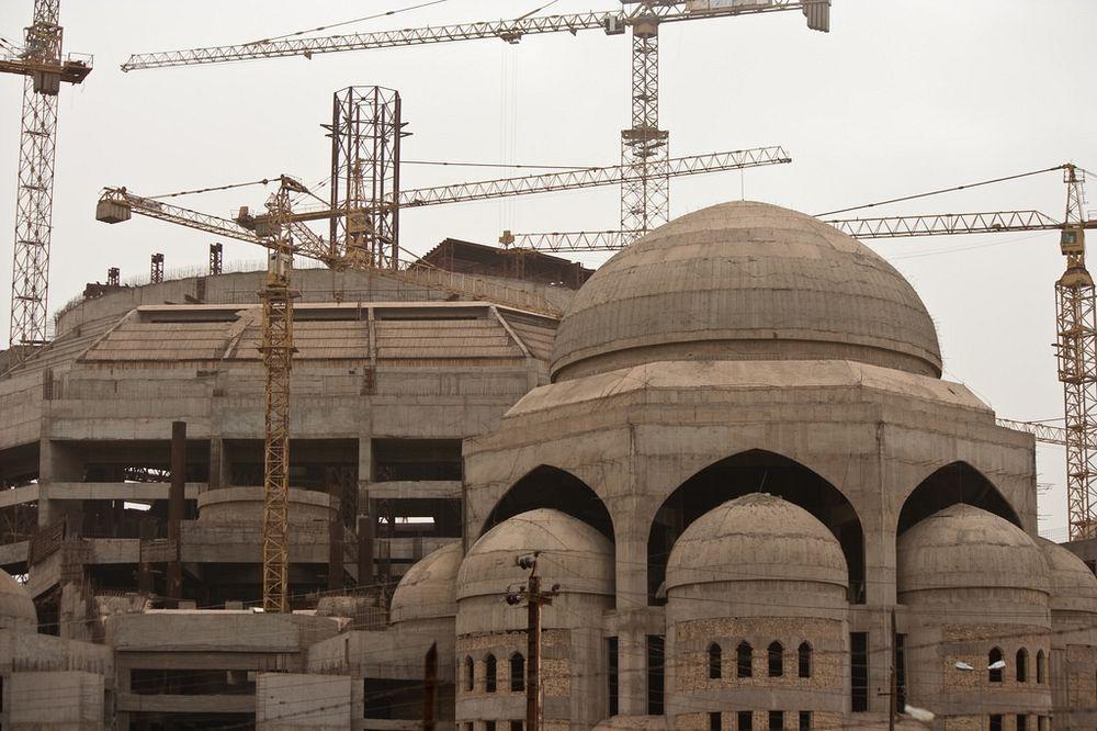 al-rahman-mosque-5