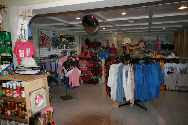 Retail Store - retail%2Bstore%2B002.JPG
