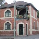 St Johns Parish Hall.jpg