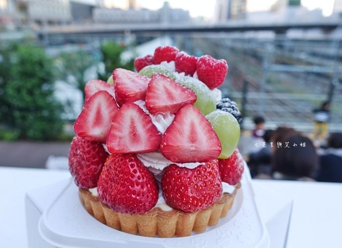 31 果實園 日本美食 日本旅遊 東京美食 東京旅遊 日本甜點