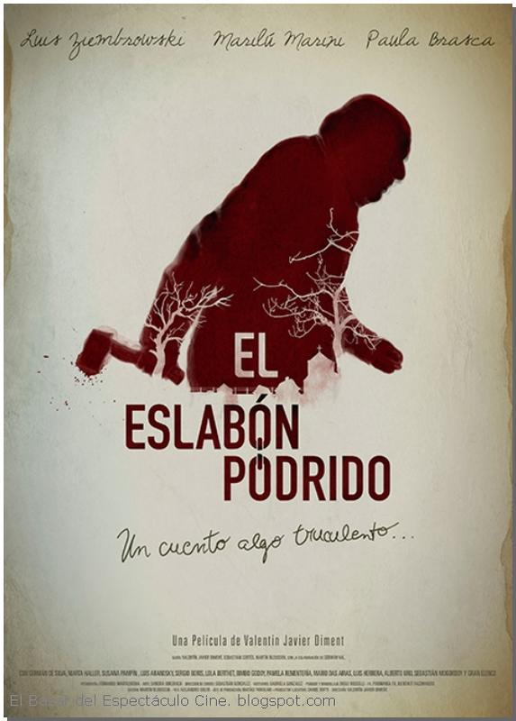 Poster-en-baja1.jpg