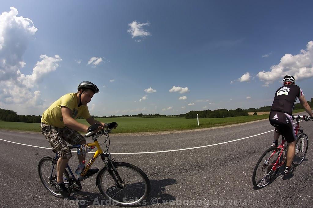 2013.06.02 SEB 32. Tartu Rattaralli 135 ja 65 km - AS20130602TRR_887S.jpg