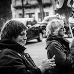 2016-03-17 Manif contre loi El Khomri 17.03.16 108.jpg