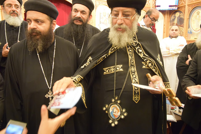 H.H Pope Tawadros II Visit (2nd Album) - DSC_0518%2B%25283%2529.JPG
