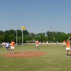 Oranje Wit 5-DVS 2 10-05-2008 (48).JPG