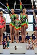 Han Balk Fantastic Gymnastics 2015-5026.jpg