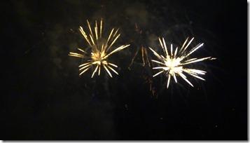 vlcsnap-2016-07-30-13h30m32s389