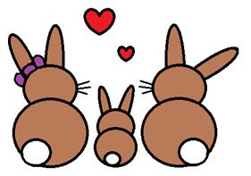 bunny2_lingedepateco[4]
