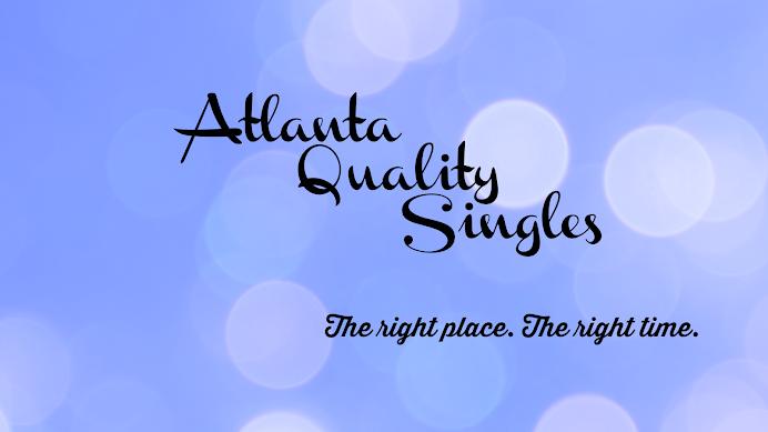 Atlanta quality singles