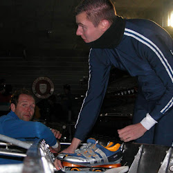 2007.12.24_Entrainement-Bertrand