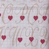monograma coração1.jpg