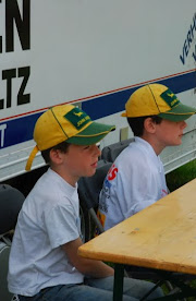 Zondag 22-07-2012 (Tractorpulling) (211).JPG