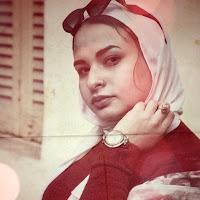 alaa abd al hakim's avatar