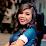 Luanna Santos's profile photo