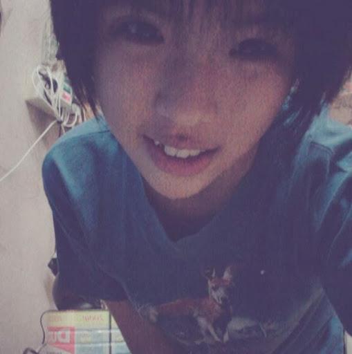Ai Jing Photo 4