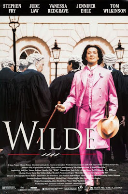Wilde (1997) BluRay 720p HD Watch Online, Download Full Movie For Free