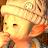 ラマクイリイラン avatar image