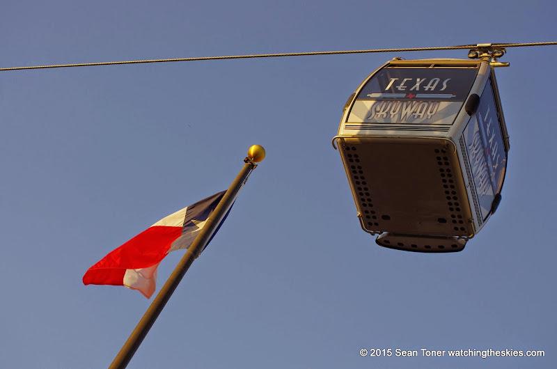 10-06-14 Texas State Fair - _IGP3287.JPG