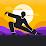 Phani Mohan Kancharla's profile photo