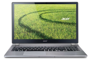 Acer Aspire    V5-572P drivers  download