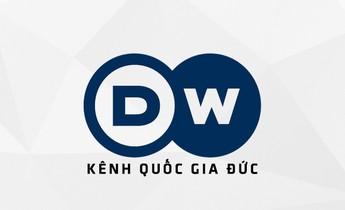 kênh DW