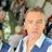 Ioannis Z avatar image