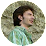 Marian Vladowschewitch's profile photo