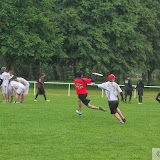 Championnat D1 phase 3 2012 - IMG_3925.JPG